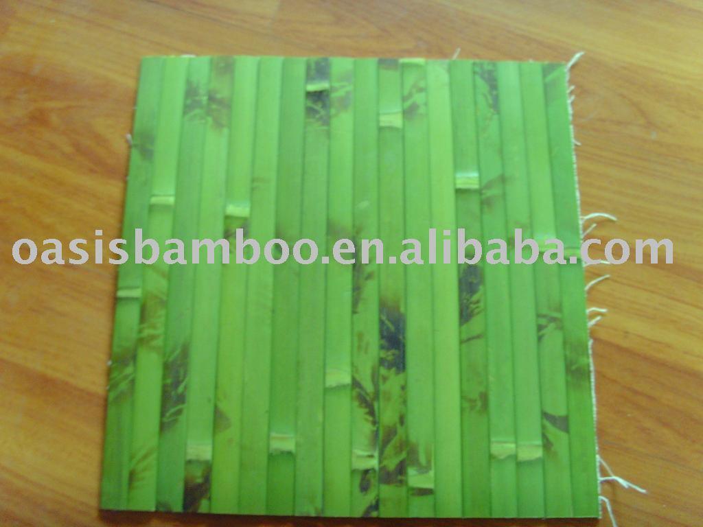http://3.bp.blogspot.com/-sfG1NW98oDE/Tk06qvwiLdI/AAAAAAAAI4k/qNrRguvyUGU/s1600/1117+bamboo+wallpaper.jpg