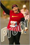 Philadelphia Marathon 26.2!