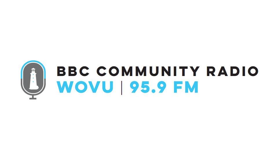 WOVU-LP 95.9 FM, Cleveland, Ohio U.S.A.