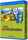 Blumentals Easy GIF Animator 6.1 Pro Full VersionBlumentals Easy GIF Animator 6.1 Pro Full Version