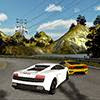 X Speed Race   Juegos15.com