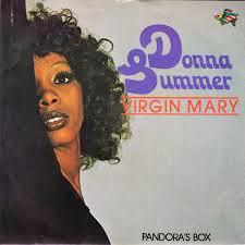 Rétrospective Donna Summer