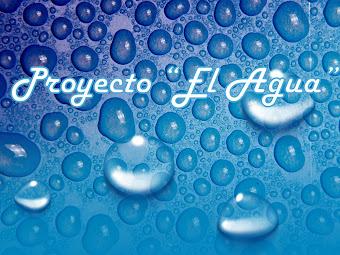 Proyecto: El agua
