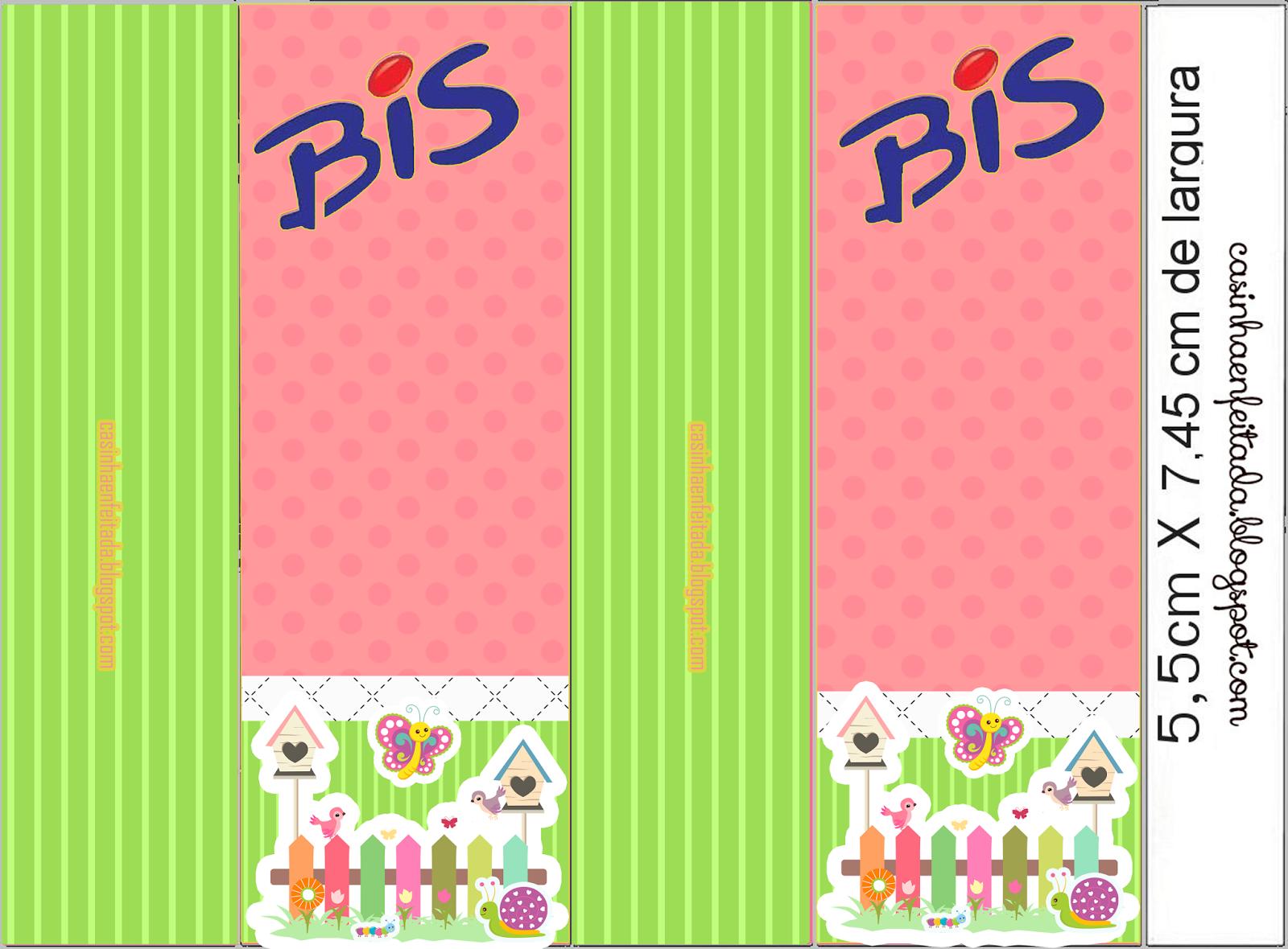 Casinha de crian a kit festa jardim encantado para for Kit para toldos de enrollar