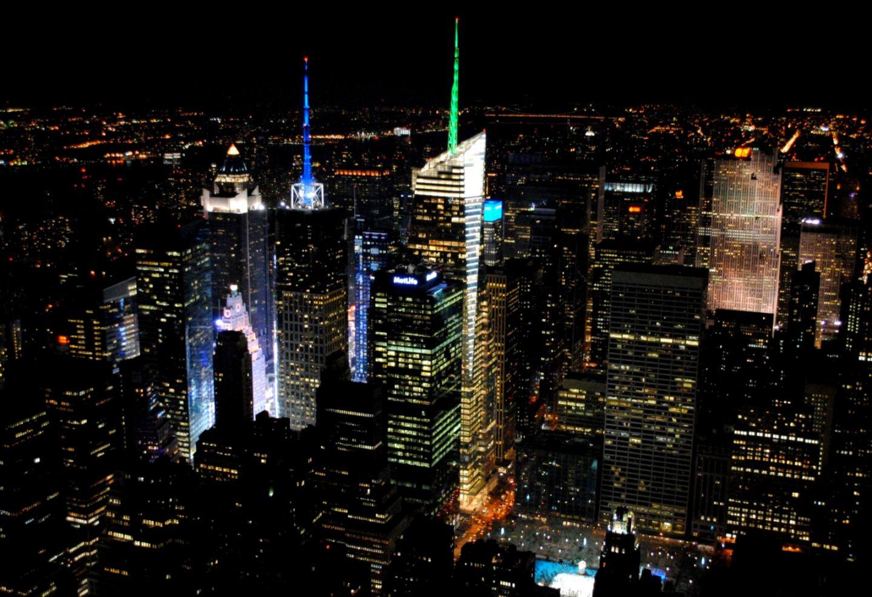 New york city 1080p wallpaper best wallpapers hd collection - Wallpaper 1080p new york ...