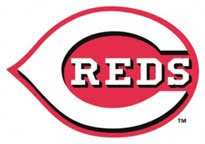 The Cincinnati Reds