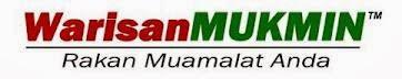 Warisan Mukmin