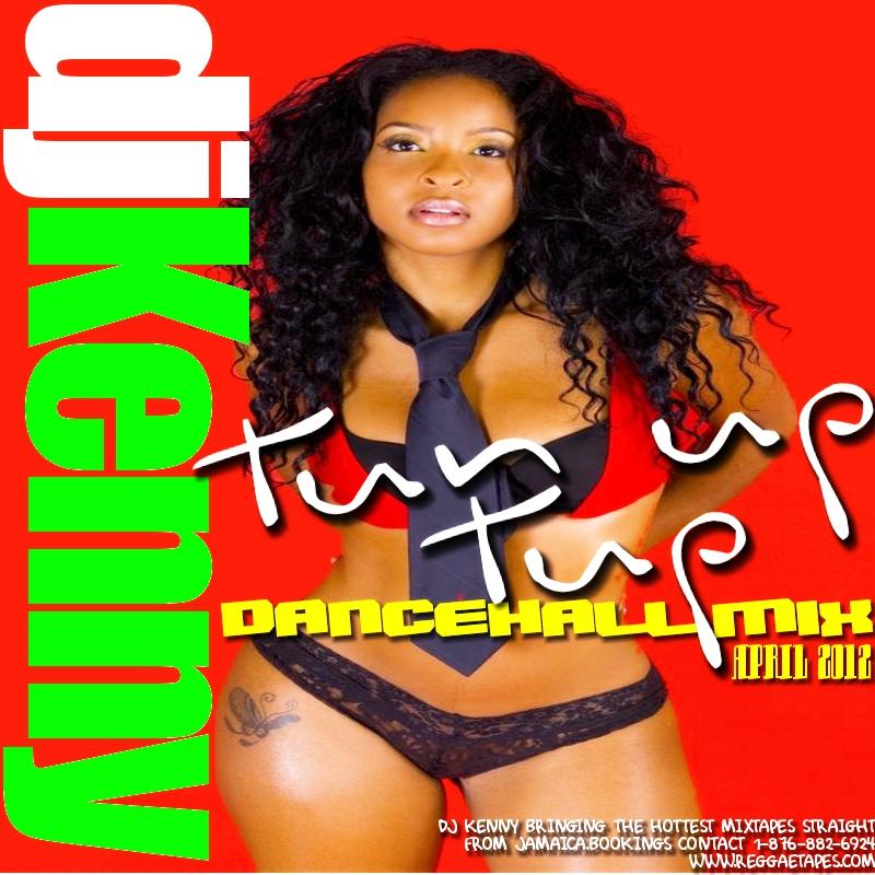 http://3.bp.blogspot.com/-sfPlf9zdeIE/T299w063raI/AAAAAAAATIM/jrzZpIJzBSk/s1600/DJ+KENNY+-+TUNUP+TUP.JPG