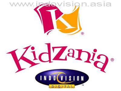 Promo terbaru Indovision bersama KidZania Jakarta. Alamat lengkap dan nomor telepon KidZania Jakarta.
