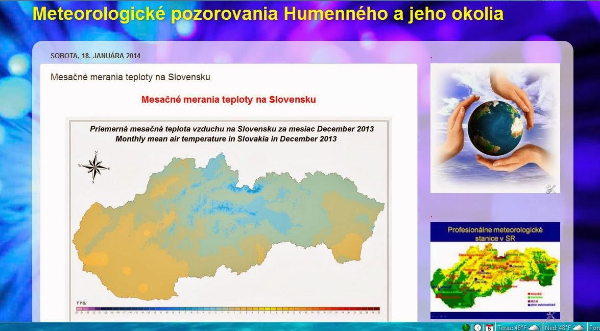 http://comeniusmet.blogspot.sk/