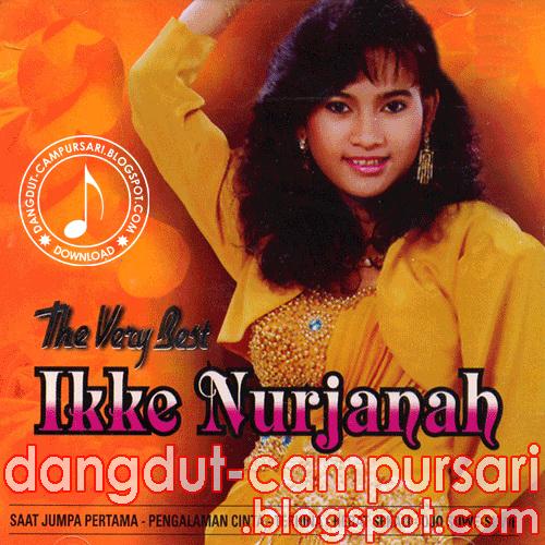 Download Lagu Goyang Nasi Padang 2: Dangdut-campursari: Download Lagu Dangdut Ikke Nurjanah