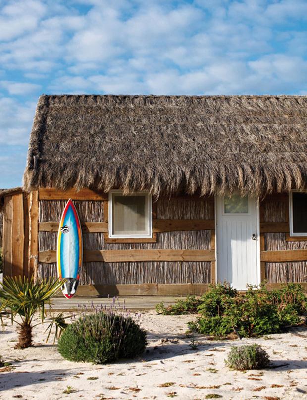 casa_campo-diseño-decoracion_verano-inspiración_verano-tres_studio-top_blog_deco-blog_arquitectura_interiorismo_decoracion_valencia-proyectos_arquitectura-valencia