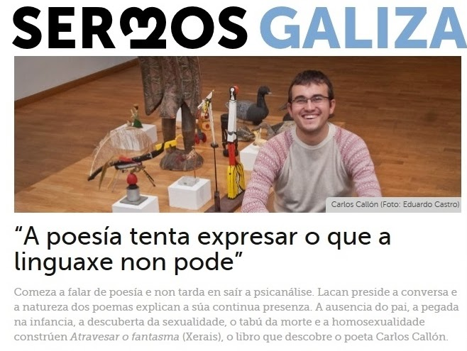 http://www.sermosgaliza.gal/articulo/cultura/poesia-tenta-expresar-linguaxe-non-pode/20141128222800032807.html