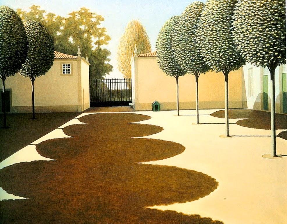 Pintura moderna y fotograf a art stica cuadros - Pinturas modernas para sala ...