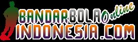 Situs Bandar Bola Online Terpercaya Indonesia