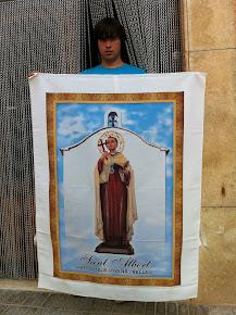 Sant Albert