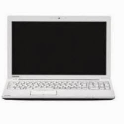 Amazon : Buy Toshiba Satellite C50D-A60011 Laptop at Rs. 25558 only (4GB RAM, 750GB Hard disk)