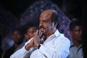 Shankar I audio launch photos-thumbnail-16