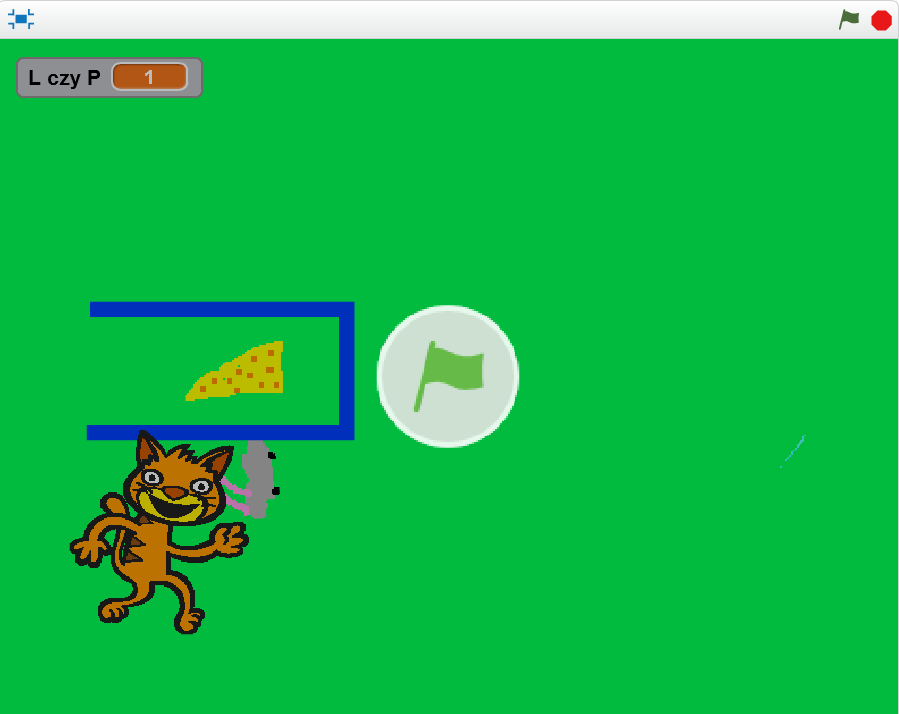 http://scratch.mit.edu/projects/21191394/#fullscreen