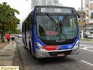 Piracicabana EMTU 7510 (2015)
