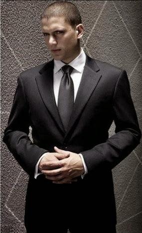 Giorgio-Armani-Wedding-Suits-2.jpg