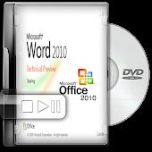 Microsoft Office 2010 Prof Español