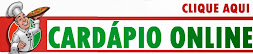 CARDAPIO ON LINE