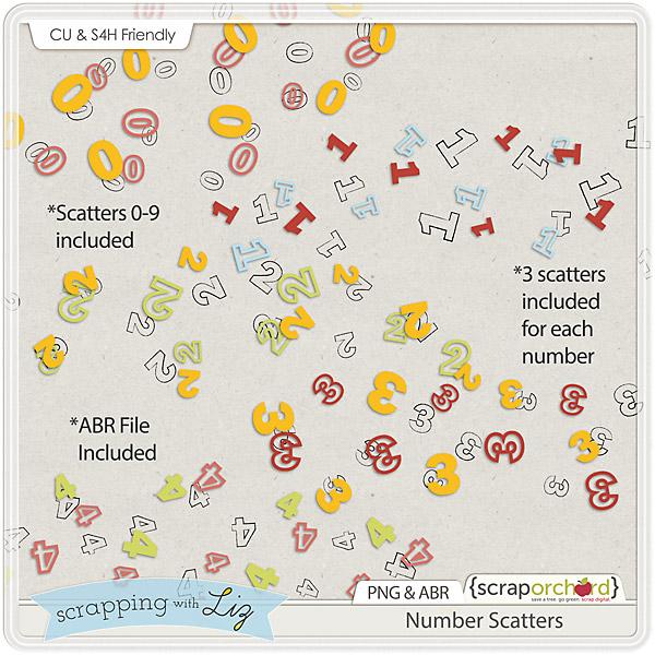 http://scraporchard.com/market/Number-Scatters-Digital-Scrapbook-Stamps.html