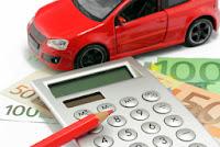 assurance véhicule moins cher