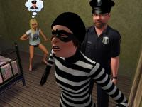 10hitoriSS-police.jpg