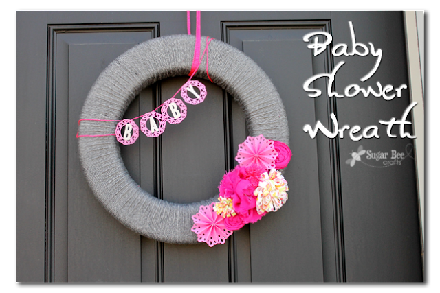 yarn+wreath+baby+shower.png