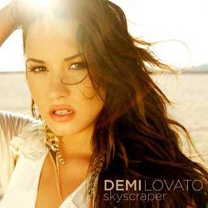 Demi Lovato - Skyscraper Lyrics | Letras | Lirik | Tekst | Text | Testo | Paroles - Source: mp3junkyard.blogspot.com