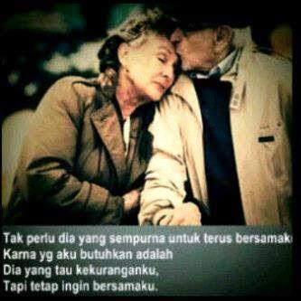 DP+BBM+Romantis+(9) Dp Bbm Paling Romantis Untuk Pacar Terbaru 2015