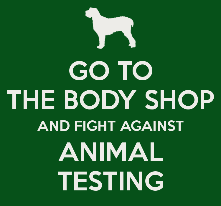 the body shop introduction Patrick gournay, the chief executive of body shop, ascribed the slip in profits to a  misstep in phasing out old products and introducing new lines.