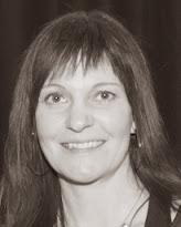 Anne Gro