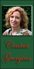 Contact Georgina