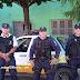 PM de Groaíras prende indivíduo acusado de tentativa de roubo