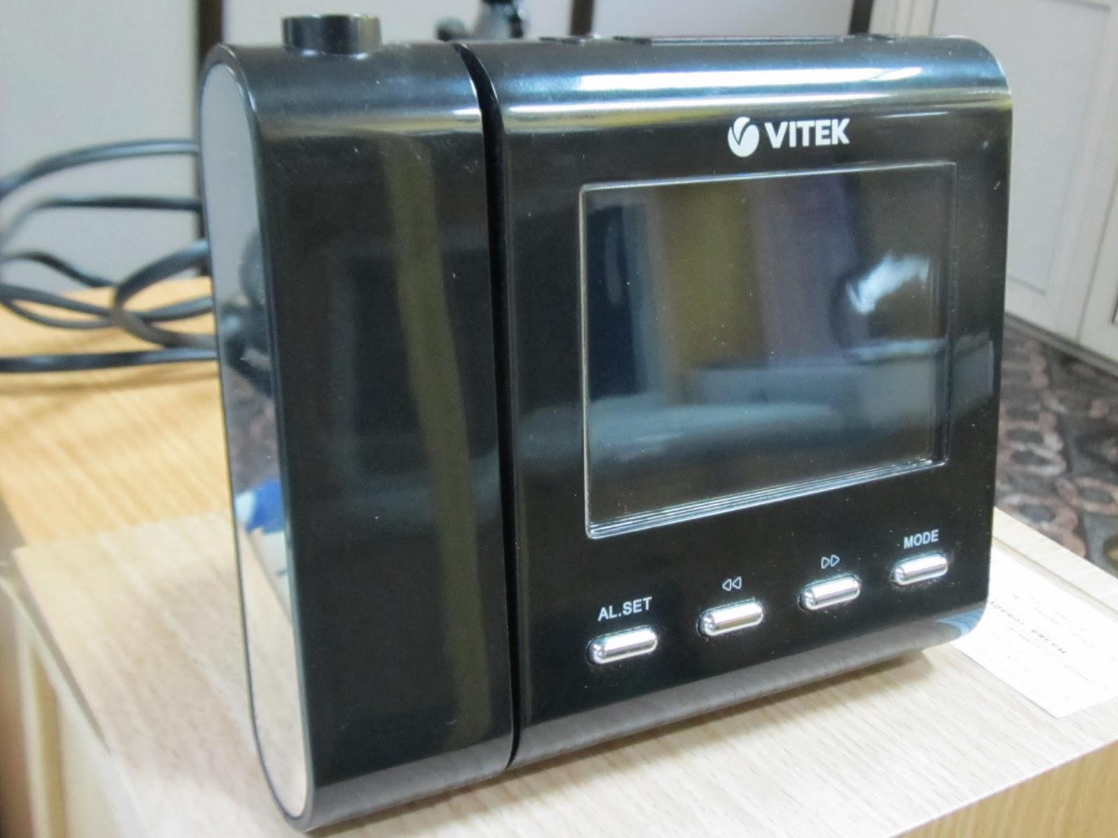 инструкция радиочасы vt 3504