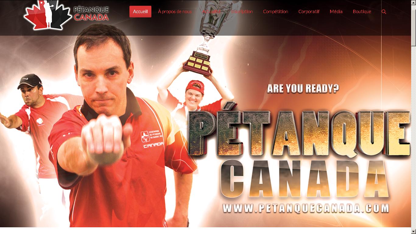 http://www.petanquecanada.com/