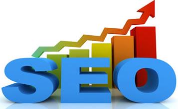 jasa pembuatan website murah seo