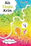 Ais Tanpa Krim