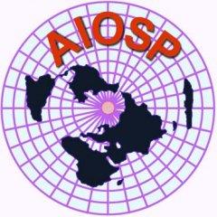 Orientación y Educación - Madrid es miembro de AIOEP