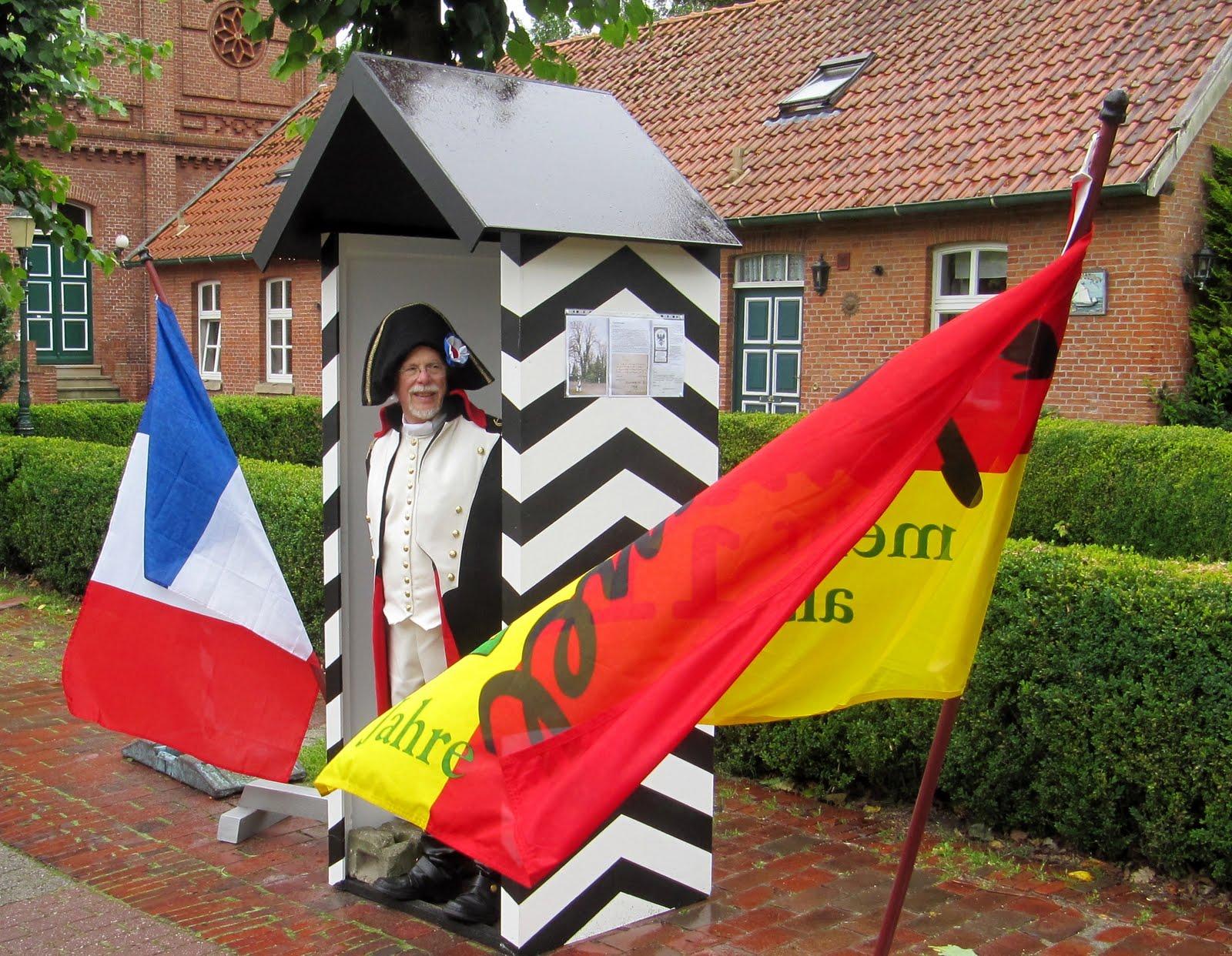 fkk parties seitensprung ostfriesland