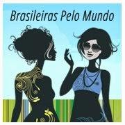 http://www.brasileiraspelomundo.com/italia-de-milao-a-roma-15103938