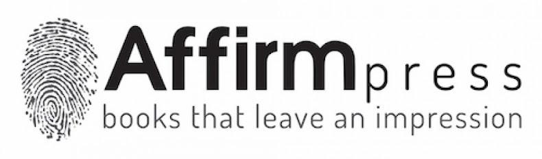 Affirm Press Mentorship Award