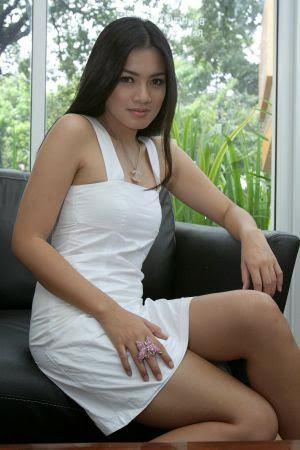 Gambar Bogel Cewek tayang tetek   Melayu Boleh.Com