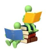 Aplicación para mejorar la Competencia Lectora