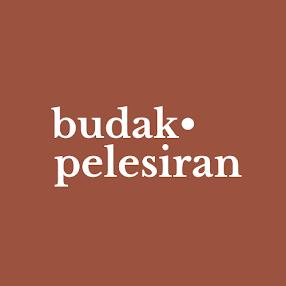 BUDAK.PELESIRAN