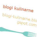 Blogi kulinarne