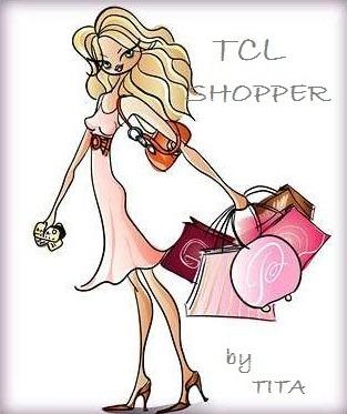 TCL SHOPPER